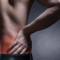 Back Pain: A Western Epidemic
