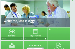 Fujifilm launch new interactive e-Learning courses for medical system products