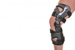 New knee brace revolutionises Osteo-Arthritis treatment