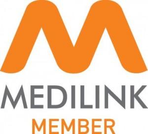 Member_Logo_black_33mm