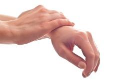 Mechanised system improves hand function after nerve damage