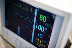 How a medical device reaches the market