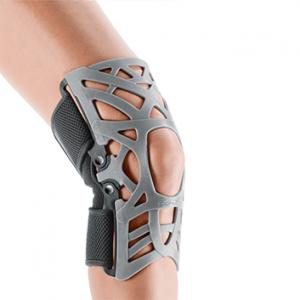 John_hardy_anterior_knee_pain4