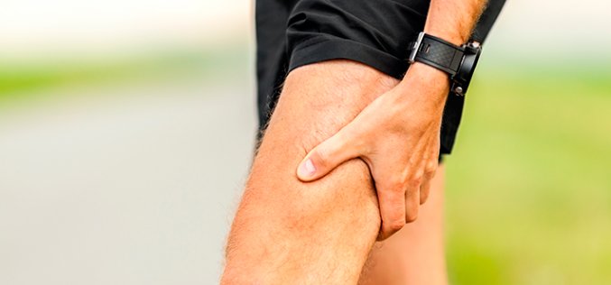 Research shows surgery a better treatment option for some hamstring injuries
