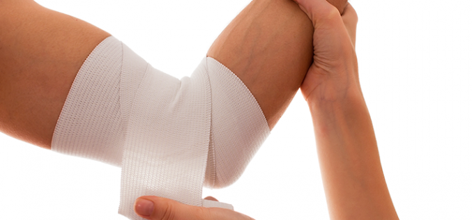 Tommy John elbow surgeries increasing for youth athletes