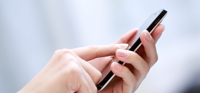 Warning texts over missed appointments could save NHS millions