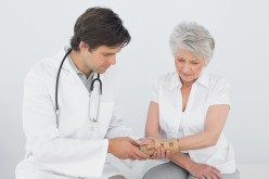 Wrist fractures could predict susceptibility to serious fractures in postmenopausal women
