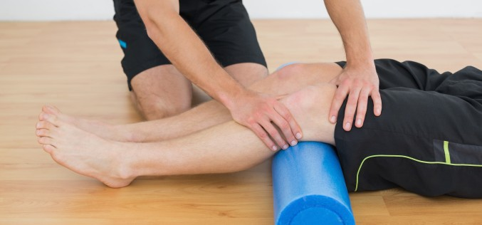 Effectiveness and cost-effectivness of physical therapy for knee osteoarthritis