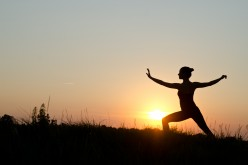 Tai Chi found to be as effective as physical therapy for knee osteoarthritis