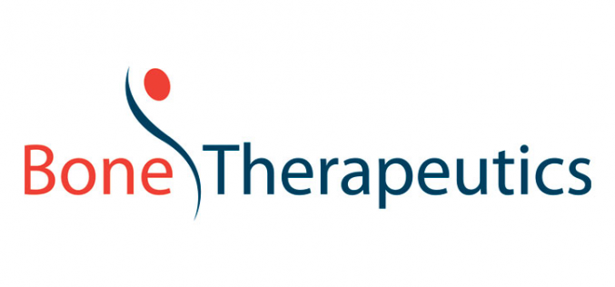 Bone Therapeutics treats first patients in pioneering trial for minimally invasive treatment of failed spinal fusion