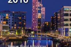 4 November 2016  – Orthopaedic Knee Conference, Leeds