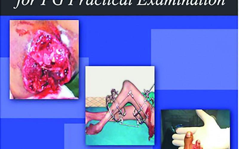 Short Cases in Orthopaedics