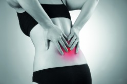 Broken bone may lead to widespread body pain – not just at the site of the fracture