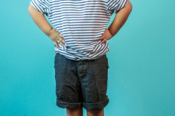 Bones of obese children may be in trouble