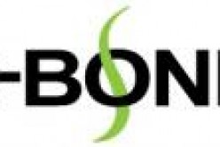 SI-BONE announces European expansion with formation of SI-BONE UK Ltd