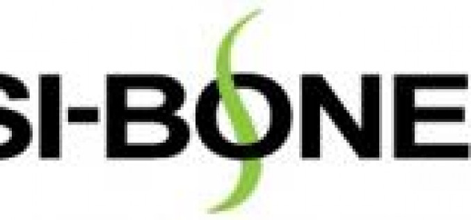 SI-BONE announces European expansion with formation of SI-BONE UK Ltd