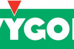 Vygon Group opens subsidiary in Finland