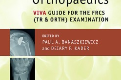 Book review: Postgraduate Orthopaedics – Viva guide for the FRCS(Tr & Orth) examination
