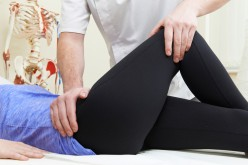 Arthroscopic hip surgery on the rise, but study shows it may not be the best choice for patients with arthritis