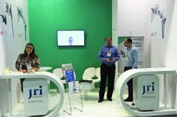 JRI Orthopaedics continues international expansion with Brazilian market breakthrough