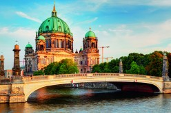DKOU 2016 – German Congress of Orthopaedics and Trauma Surgery