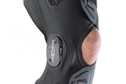 DJO Global launches new advanced cooling Clima-Flex OA knee brace