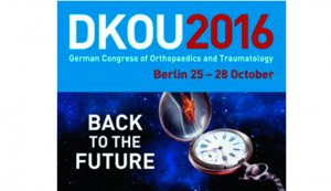DKOU logo