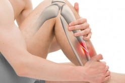 Ultrasound after tibial fracture surgery does not speed up healing or improve function