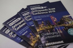 OPN Knee Conference – Let battle commence!
