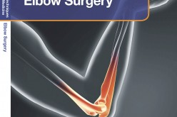 EFOST Surgical Techniques in Sports Medicine – Elbow Surgery