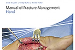Manual of Fracture Management – Hand