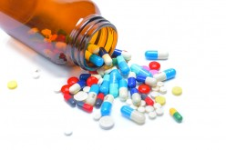 Benzodiazepine use increases risk of hip fracture in Alzheimer's patients