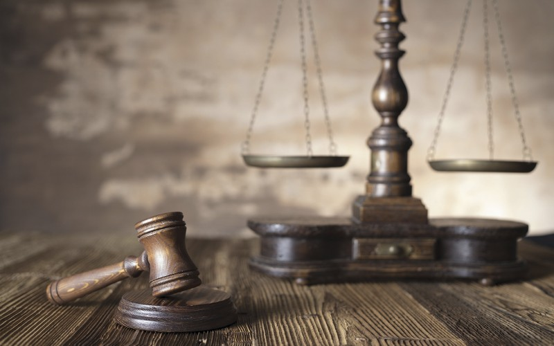 High Court clarifies law on product liability claims in landmark hip replacement case