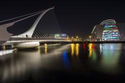11–13 October 2017, EUROSPINE 2017; Dublin