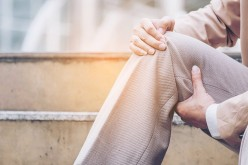 Noisy knees may be an early sign of knee osteoarthritis
