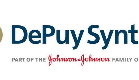 DePuy Synthes announces agreement with SERF to add duel mobility system to its hip portfolio