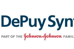 DePuy Synthes changes the shape of compression in foot and ankle surgery