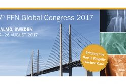 Preview: Bridging the gap at FFN Global Congress 2017