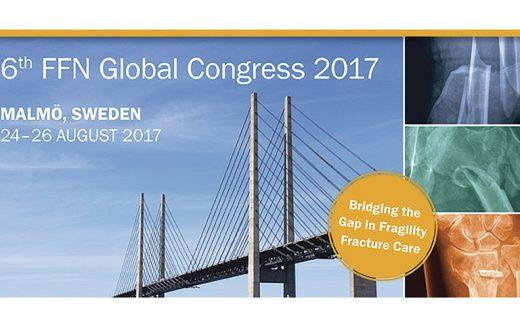 Preview: Bridging the gap at FFN Global Congress 2017