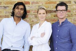 Doctify.co.uk celebrates two years' disrupting the healthcare industry