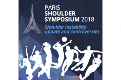 1–3 February 2018; Paris Shoulder Symposium 2018, Paris