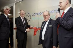 New cutting-edge orthopaedic research centre opens in London