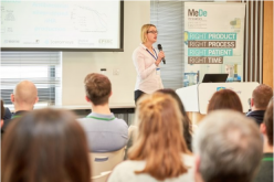 MeDe Innovation Annual Conference 2018 – a review