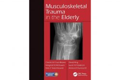 Book review: Musculoskeletal Trauma in the Elderly