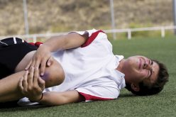 Current ACL return to sport criteria fails to identify second injury risk