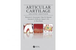 Book review: Articular Cartilage