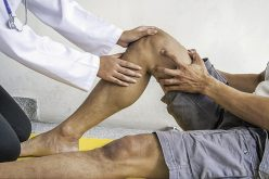 Older patients with knee pain may benefit from allograft transplant technique