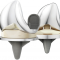 DePuy Synthes introduces TRUESPAN Meniscal Repair System