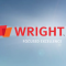 Wright Medical surpasses 30,000 total ankle replacement procedures globally since 2008