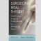 BOOK REVIEW: Surgeon, heal thyself: Optimising surgical performance by managing stress